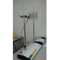 UL859 temperature measuring device for hair dryer,Iec60855 clause 6.5.2 and figure 2-4