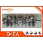 Engine Crankshaft for KIA / HYUNDAI D4EA D4EB / Hyundai Santa Fe 2.0 23110-27420 23110-27000 for sale