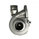 753420-5005S 9663199280 Auto Turbo Charger GT1544V For VOLVO S40 V50 1.6L D for sale