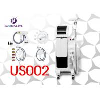 Multifunction E Light Beauty Equipment / E Light Ipl Machine For Tattoo Removal for sale