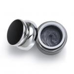 Black Magnetic Mud Face Mask Anti Wrinkle Deep Cleansing Face Mask OEM / ODM Available for sale