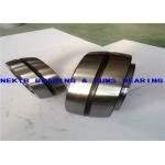 China SL04 Series Full Complement Cylindrical Roller Bearings 8482500090 Chrome Steel,open roller bearing for sale