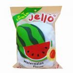 3.6g Assorted Fruit Flavor Crispy Soft Milk Candy / Children'S Favorite Milk Ball Candy for sale