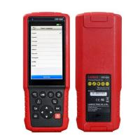 CRP 429C OBD2 Code Scanner Auto Diagnostic Tool LAUNCH X431 CRP429C For Engine/ABS/SRS/AT for sale