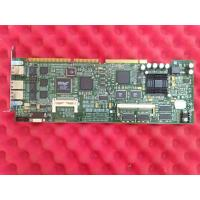 SIEMENS 6ES7151-1CA00-0AB0  PLC MODULE *LARGE IN STOCK AND GOOD PRODUCT* for sale