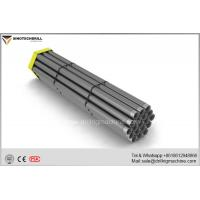 Mineral exploration mining Drill Pipe Casing NW HW PW casing tube casing rods for sale