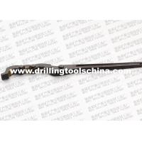 China Inner Tube Wrench Core Drill Accessories , Machining Forging Core Drill Parts for sale