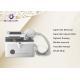 3 In 1 IPL RF Beauty Machine Equipment Elight Skin Rejuvenation for sale
