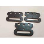 China Q235 Material Metal Stamping Parts Washers Parts Anti - Corresion For Truck for sale
