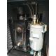 China 16 Bar Belt Driven Air Compressor 1290 * 900 * 1190mm For Laser Cutting Machines for sale