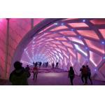 30mm Waterproof Decorative LED Lights