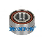 China 7004CCTPAPA7DUM Single Row Angular Contact Open Ball Bearing 20x42x12mm for sale