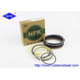 Rubber Excavator Seal Kit Oil Cylinder Repair For Komatsu Caterpillar Hyundai Doosan Daewoo for sale