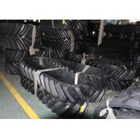 JOHN DEERE Tractors 8310RT 8325RT 9520RT 9570RT Rubber track 30 for sale