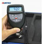 Bluetooth Ultrasonic Thickness Gauge measuring wall thickness range 1.0-200mm for sale