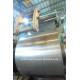High strength prime cold rolling of steel CR coil / sheet for construction for sale