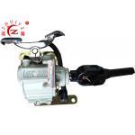 Gasoline Three Wheel Motorcycle Reverse Gear For 110CC Tricyle / Trike / Tuk Tuk