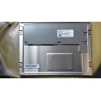 China 8.4 800×600 600cd/M2 LVDS Industrial Lcd Panel AA084SC01 for sale