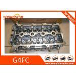 China Hyundai Accent Cylinder Head Gasoline 11-14 G4fc 22100-2b000 221002b000 for sale