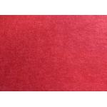 9mm Interior Theater Room Polyester Fiber Acoustic Panel Absorber Sustainable for sale