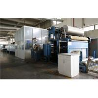 china Fusible Interlining exporter