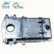 China Aluminum Metal Alloy Die Cast Housing for sale