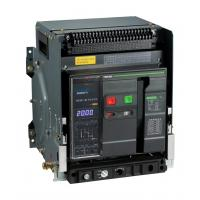 China SKW1-1000/3P/800A ( DW50) Intelligent Universal Circuit Breaker With Low Voltage Switchgear for sale