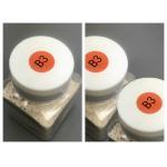 China Ceramic Opaque Dental Powder , Dental Porcelain Composition KFDA Approved for sale