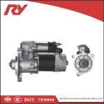 China Auto Parts Nissan 24V Savafuji Starter Motor 23300-Z5578 0355-502-0110 FD6 FE6 for sale