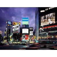 P3.91mm Waterproof Outdoor LED Display Screen Full Color Wide Viewing Angle for sale