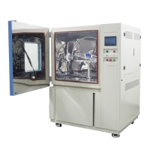 IEC 60529 Water Spray Test Chamber Waterproof Tester