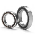 China 7010CTYNSULP4 High Precision Bearings For Machine Tool 50x80x16 mm for sale