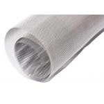 China High Tension 100 Mesh 304 Materail With 4 Nickels For Filter Oil for sale