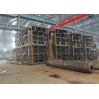 china AAC Autoclave exporter