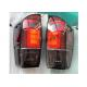 2016 2017 2018 Toyota Tacoma 4x4 Driving Lights , LED Rear Back Lights Replacement for sale