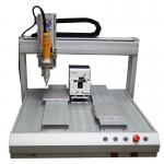 Electric Screw Tightening Machine for Iphone 6 Electronic Products for sale
