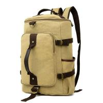 Men Hiking Backpack Multifunction Moutain Travel Backpacks for sale