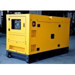 Portable Sound Proof Honda 10 kva 10kva 10kw Silent Power Electric Diesel Generator for sale