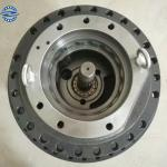 Doosan DAEWOO DX380 Planetary Reduction Gearbox For Excavator OEM for sale