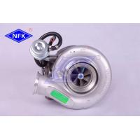 China 6D114 Komatsu Engine Turbo Charger PC360-7 PC300-7 Excavator Spare Parts for sale