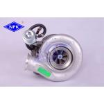 6D114 Komatsu Engine Turbo Charger PC360-7 PC300-7 Excavator Spare Parts for sale