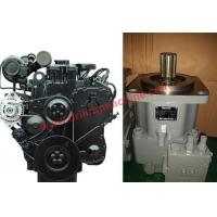 China TD450AT - LS 12-20 Degree All Terrain Hdd Equipment Dual Wall Pipe Rock Drilling supplier