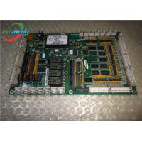 China J9060063 Surface Mount Components SAMSUNG CP45NEO SM321 Can Conveyor Board supplier