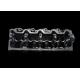 Engine spare parts,cylinder head gasket,5L head cylinder For Toyota 11101-54150 for sale