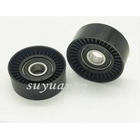 China Car Drive Belt Tensioner Pulley VKM36031 7700102931 4506194 9198527 93160256 7700104092 supplier
