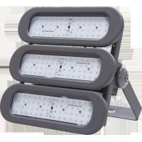 Infrastructure Lighting High Power Led Flood Light / Commercial Led Flood Lights for sale