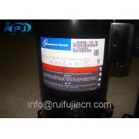 10hp High Emerson Temperature Copeland Scroll Compressor Zb76kqe - Tfd - 551 for sale