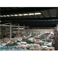 china Biodegradable Compostable Bags exporter