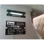 Parker Axial Piston Pump PV270R1K1T1NMMC for sale