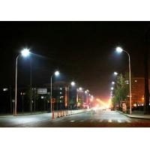 150 Watt 140LPW Outdoor LED Street Lights,Rugged die-cast aluminum housing for sale